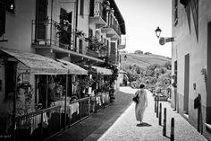 Barolo, Piémont, Italy.