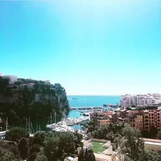 Leaving for Monaco today  Can't wait to be back! #memories #love #summer #chalisamonaco #girls #fun #travel #weekend #instagood #igers #instatravel #cceyssenfb #goals #life #happy #friends #monaco #france