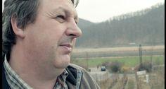 Korkbotschafter bei Weingut Vincent Richter in Meißen
