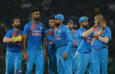 Live cricket score - India vs Bangladesh Nidahas Trophy Match 2 Colombo | Bible Of Sport