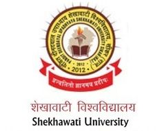 Shekhawati University BSc 2nd Year Result 2017, Students check PDUSU BSc Part-II Results by name wise at shekhauni.ac.in. PDUSU BSc Exam results date.