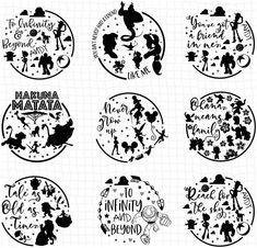 Disney Vacation Shirts, Disney Trips, Disney Shirts, Disney Disney, Disney Diy Crafts, Kid Crafts, Disney Collage, Cricut Svg Files Free, Disney World Outfits