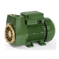 Máy bơm chân không Sealand PA công suất: 0.8HP và 1HP - 220V là dòng bơm dòng ly tâm tự mồi, được thiết kế để bơm nước sạch từ giếng, ngay cả khi nó ...