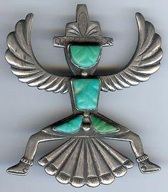 - Indianischer Silberschmuck More - Silver Jewellery Indian, Black Gold Jewelry, Ruby Jewelry, Dainty Jewelry, Turquoise Jewelry, Jewelry Shop, Vintage Jewelry, American Indian Jewelry, Southwest Jewelry