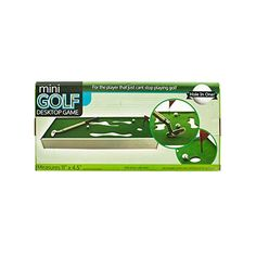 Golf Games Collection | 123Wholesale  Set of 6 Mini Golf Desktop Game  Games Tabletop Games * Check this awesome product by going to the link at the image. Note:It is Affiliate Link to Amazon.