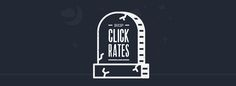 How Choice Paradox is Killing Your Email Click Rates | Emma Email