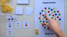 Vingertwister met drie vingers - Spel 1 Jungle Speed, Sensory Games, Body Map, Busy Boxes, 21st Century Skills, A Classroom, Yoga For Kids, Motor Activities, Kids Corner