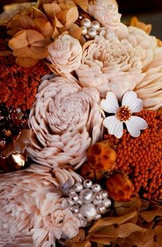 Super Wedding Flowers Fall Colors Burnt Orange Ideas – Wedding Tips & Themes Fall Color Schemes, Orange Color Schemes, Burnt Orange Color, Peach Orange, Persimmon Color, Bride Flowers, Fall Wedding Flowers, Wedding Colors, Wedding Bouquets