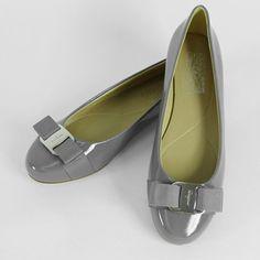 mens red bottoms cheap - fashion Salvatore Ferragamo Shoes] on Pinterest | Salvatore ...