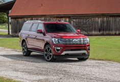 Special Edition for the Expedition. Come get yours today at Planet Ford in Spring, Texas. Photo Courtesy of Ford Motor Co. New Ford Expedition, Expedition Vehicle, Large Suv, 2020 Ford Explorer, Chevrolet Tahoe, 2019 Ford, Ford Bronco, Fuel Economy, Cars For Sale