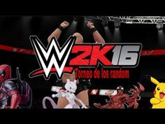 YouTube Wwe Game Download, Wwe 2k, Videos, Darth Vader, Games, Youtube, Character, Cook, Recipes