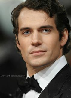 Old Henry Cavill pic, photo edit via Henry Cavill British Gentleman. DON'T FORGET, Henry has been confirmed as a presenter for the BAFTA awards airing this Sunday, February Check your local listings. Superman Cavill, Henry Superman, Most Beautiful Man, Gorgeous Men, Henry Williams, Pose, Clark Kent, Raining Men, Cute Celebrities