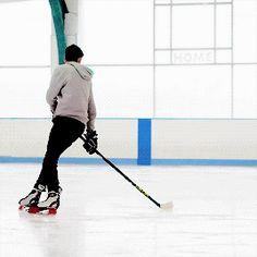 shawn mendes hockey - Google Search