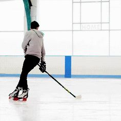 shawn mendes hockey - Google Search