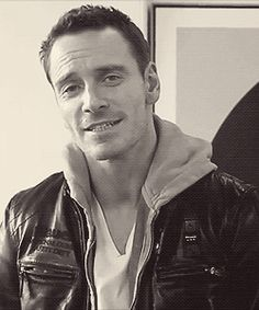 Fassinating Fassbender - A Michael Fassbender Fan Blog: 05/01/2012 - 06/01/2012