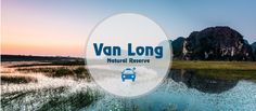 van-long-natural-deserve