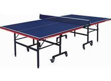 Dynamic 6303 Indoor Blue Masa Tenis Masası