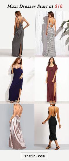 f6d3414b24ff Die 248 besten Bilder von N.C Mode Kleider   Alteration shop, Casual ...