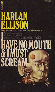 50 of the Scariest Short Stories of All Time - So whether you yearn for classic horror or literary fiction guaranteed to make your skin crawl, read on. If you dare!