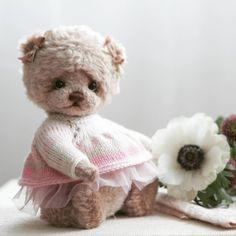 Crochet Teddy, Crochet Patterns, Knitting, Toys, Animals, Teddy Bears, Victoria, Group, Board