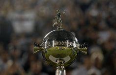 'Nova' Libertadores quebrou a internet