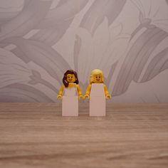 #Wedding #Lego #MiniFigures #lego #bride #lego #groom #brunette #bride #blonde #lego #lesbian #lego #Wedding #Lego #wedding #MiniFigures #lego #bride #lego #groom #brunette #brideLego #blonde #bride #brideandgroom #Lego #cake #topper #Lego #cake #toppers #Lego #wedding #cake topper #Lego #Wedding #Lego #Couple #Lego #minifigures #Lego