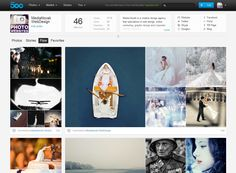 Are You Using 500px for Marketing?