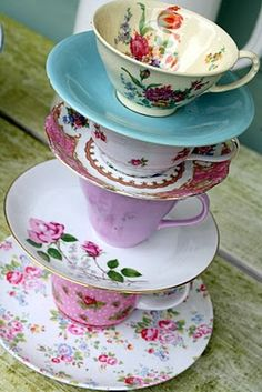 im going to start collecting tea cups!!