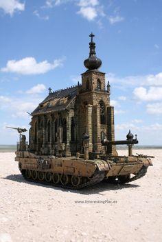 kuksi-church_tank_type