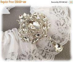 15% SALE White Bridal Garter Set White Garter Set by GarterQueen