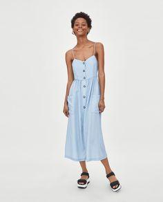 Women Zara Wishlist 198 Wear To Y Mejores Midi Imágenes How De O1wOxIRXq