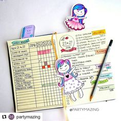 Quick planning for last week in my new bullet journal!  I have to much to do before this weekend. Trying to get all done! Specially the last minute Thanksgiving activities.  #bulletjournaling #bujo #bujojunkies #bulletjournalcommunity #bulletjournaljunkies #bulletjournallove #bujo #bujojunkies #bujocommunity #planner #planners #plannergoodies #planneraddict #plannergirls #plannerlove #plannerloves #plannerlover #plannerlovers #myplanner #bulletjournal