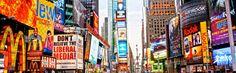 holiday-inn-express-new-york-3511968682-16x5 (JPEG εικόνα, 1024×320 εικονοστοιχεία)