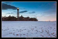 Sanibel Island Lighthouse  Sanibel Island, FL
