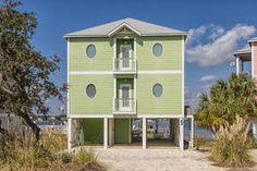 Golden+Sunrise+-+Gulf+Shores+-+Wyndham+Vacation+Rentals