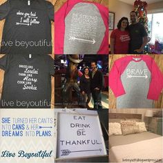 What does the #bestnine of #instagram 2015 tell me??? Be Brave, Family First, Enjoy the Simple Things ❤️ It's been a great year! #livebeyoutiful #livebeyoutifultoday