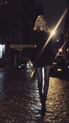 Upstate new york randki online