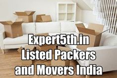 http://www.expert5th.in/packers-and-movers-karnal/  While migrating, nothing comes as handy as counselling your public loop or figuring out from your companions, near family member's affiliates and neighbours about the best packers and shifting organizations alternatives in Karnal at cost-effective cost. Folks who have moved formerly have loads of experience and their essential guidance will help you to choose the best alternatives.