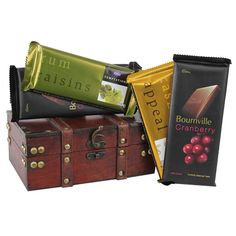 Send #Chocolates as a Gift anywhere in India. http://bit.ly/1hQjDSN