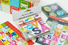 Love RSA on your coasters, magnets, stationary and even gift boxes. Mr Price Home, South African Design, Magnetic Wall, Wall Bar, New Love, Badge, Coasters, Afrikaans, Gift Boxes