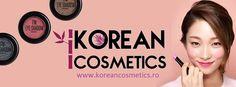Korean cosmetics online shop