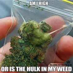 nice 10 Best Weed Memes for the Week! (September 27 – October 4) by http://dezdemonhumoraddiction.space/weed-humor/10-best-weed-memes-for-the-week-september-27-october-4/