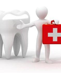Dentist sydney,24 hour dentist sydney,Pyrmont dentist,family dentist pyrmont,cosmetic dentistry sydney,teeth whitening sydney,veneers teeth sydney http://www.drshan.com.au/