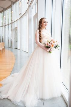 656 Best Gaun Pengantin Images Bride Dresses Bridal Gowns Boyfriends