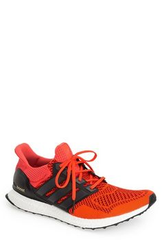 new style d23ac 156bf Men s adidas  Ultra Boost  Running Shoe  adidas  nike  runningshoes  shoes