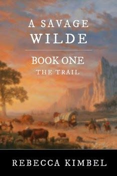 http://www.theereadercafe.com/ - Free Kindle Book #kindle #ebooks #books #historical #literary #rebeccakimbel