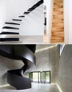 wooden pigeon steps