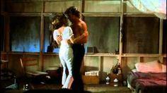 Dirty dancing completa español. - YouTube