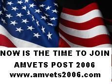 AMVETS POST 2006 Leesburg FL               JOIN TODAY   =>        352-323-8750    www.amvets2006.com