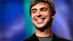 Larry Page – Business Life - http://stockmanny.com/larry-page-business-life/